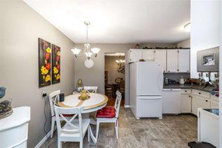 Photo 9: 8 Beaverbrook Crescent: St. Albert House for sale : MLS®# E4218051