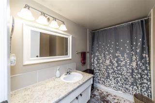 Photo 28: 8 Beaverbrook Crescent: St. Albert House for sale : MLS®# E4218051