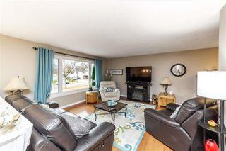 Photo 4: 8 Beaverbrook Crescent: St. Albert House for sale : MLS®# E4218051