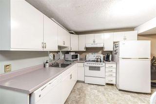 Photo 24: 8 Beaverbrook Crescent: St. Albert House for sale : MLS®# E4218051