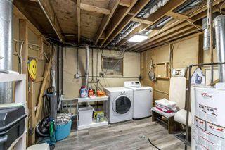 Photo 30: 8 Beaverbrook Crescent: St. Albert House for sale : MLS®# E4218051