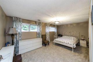 Photo 26: 8 Beaverbrook Crescent: St. Albert House for sale : MLS®# E4218051