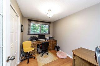 Photo 13: 8 Beaverbrook Crescent: St. Albert House for sale : MLS®# E4218051