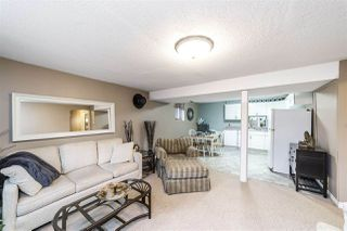 Photo 19: 8 Beaverbrook Crescent: St. Albert House for sale : MLS®# E4218051
