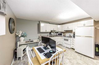 Photo 21: 8 Beaverbrook Crescent: St. Albert House for sale : MLS®# E4218051