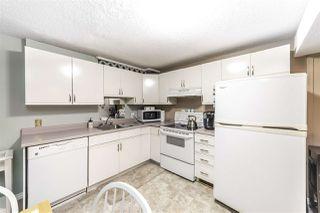 Photo 22: 8 Beaverbrook Crescent: St. Albert House for sale : MLS®# E4218051