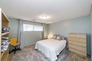 Photo 29: 8 Beaverbrook Crescent: St. Albert House for sale : MLS®# E4218051