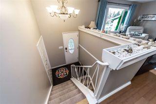 Photo 3: 8 Beaverbrook Crescent: St. Albert House for sale : MLS®# E4218051