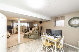 Photo 23: 8 Beaverbrook Crescent: St. Albert House for sale : MLS®# E4218051