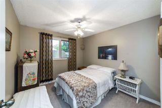 Photo 14: 8 Beaverbrook Crescent: St. Albert House for sale : MLS®# E4218051