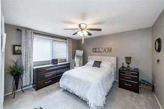 Photo 15: 8 Beaverbrook Crescent: St. Albert House for sale : MLS®# E4218051