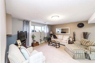 Photo 18: 8 Beaverbrook Crescent: St. Albert House for sale : MLS®# E4218051