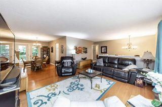 Photo 6: 8 Beaverbrook Crescent: St. Albert House for sale : MLS®# E4218051