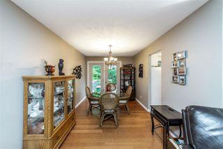 Photo 7: 8 Beaverbrook Crescent: St. Albert House for sale : MLS®# E4218051