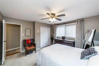 Photo 16: 8 Beaverbrook Crescent: St. Albert House for sale : MLS®# E4218051