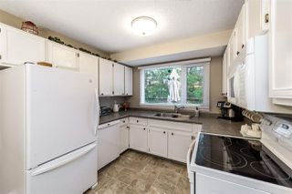 Photo 10: 8 Beaverbrook Crescent: St. Albert House for sale : MLS®# E4218051