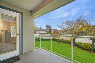 """Photo 30: 206 12125 75A Avenue in Surrey: West Newton Condo for sale in """"Strawberry Hill Estates"""" : MLS®# R2517425"""