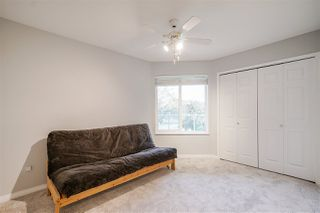 """Photo 24: 206 12125 75A Avenue in Surrey: West Newton Condo for sale in """"Strawberry Hill Estates"""" : MLS®# R2517425"""
