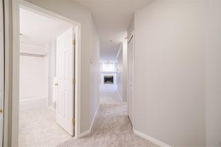 """Photo 27: 206 12125 75A Avenue in Surrey: West Newton Condo for sale in """"Strawberry Hill Estates"""" : MLS®# R2517425"""
