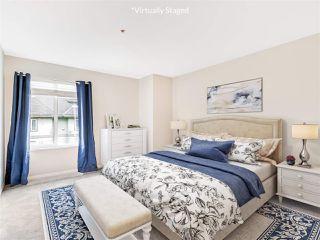 """Photo 15: 206 12125 75A Avenue in Surrey: West Newton Condo for sale in """"Strawberry Hill Estates"""" : MLS®# R2517425"""