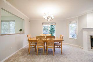"""Photo 12: 206 12125 75A Avenue in Surrey: West Newton Condo for sale in """"Strawberry Hill Estates"""" : MLS®# R2517425"""