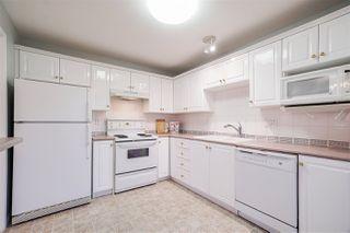 """Photo 20: 206 12125 75A Avenue in Surrey: West Newton Condo for sale in """"Strawberry Hill Estates"""" : MLS®# R2517425"""