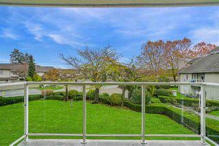 """Photo 32: 206 12125 75A Avenue in Surrey: West Newton Condo for sale in """"Strawberry Hill Estates"""" : MLS®# R2517425"""