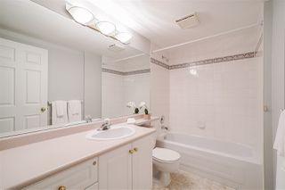 """Photo 26: 206 12125 75A Avenue in Surrey: West Newton Condo for sale in """"Strawberry Hill Estates"""" : MLS®# R2517425"""