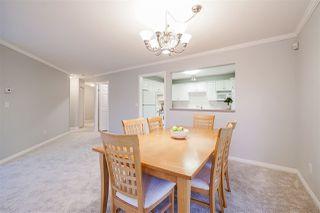 """Photo 13: 206 12125 75A Avenue in Surrey: West Newton Condo for sale in """"Strawberry Hill Estates"""" : MLS®# R2517425"""