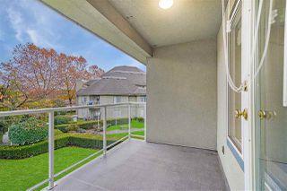 """Photo 31: 206 12125 75A Avenue in Surrey: West Newton Condo for sale in """"Strawberry Hill Estates"""" : MLS®# R2517425"""