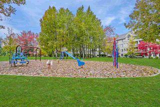 """Photo 35: 206 12125 75A Avenue in Surrey: West Newton Condo for sale in """"Strawberry Hill Estates"""" : MLS®# R2517425"""