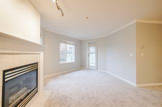 """Photo 11: 206 12125 75A Avenue in Surrey: West Newton Condo for sale in """"Strawberry Hill Estates"""" : MLS®# R2517425"""