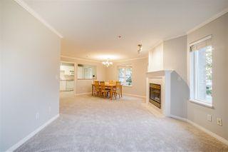 """Photo 10: 206 12125 75A Avenue in Surrey: West Newton Condo for sale in """"Strawberry Hill Estates"""" : MLS®# R2517425"""