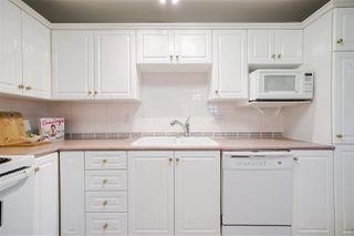 """Photo 22: 206 12125 75A Avenue in Surrey: West Newton Condo for sale in """"Strawberry Hill Estates"""" : MLS®# R2517425"""