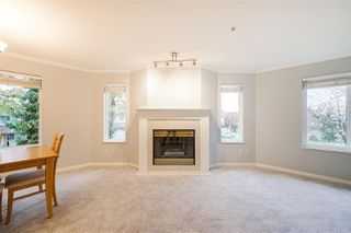 """Photo 6: 206 12125 75A Avenue in Surrey: West Newton Condo for sale in """"Strawberry Hill Estates"""" : MLS®# R2517425"""
