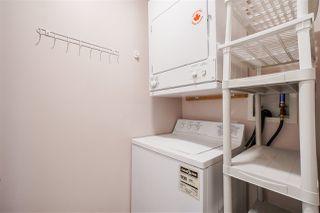 """Photo 29: 206 12125 75A Avenue in Surrey: West Newton Condo for sale in """"Strawberry Hill Estates"""" : MLS®# R2517425"""