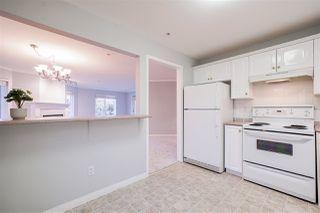 """Photo 23: 206 12125 75A Avenue in Surrey: West Newton Condo for sale in """"Strawberry Hill Estates"""" : MLS®# R2517425"""