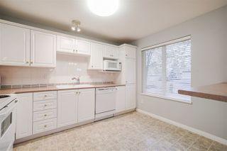 """Photo 21: 206 12125 75A Avenue in Surrey: West Newton Condo for sale in """"Strawberry Hill Estates"""" : MLS®# R2517425"""