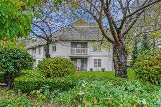 """Photo 33: 206 12125 75A Avenue in Surrey: West Newton Condo for sale in """"Strawberry Hill Estates"""" : MLS®# R2517425"""