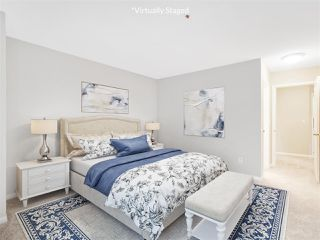 """Photo 17: 206 12125 75A Avenue in Surrey: West Newton Condo for sale in """"Strawberry Hill Estates"""" : MLS®# R2517425"""