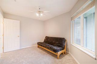 """Photo 25: 206 12125 75A Avenue in Surrey: West Newton Condo for sale in """"Strawberry Hill Estates"""" : MLS®# R2517425"""