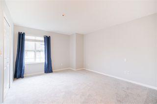 """Photo 16: 206 12125 75A Avenue in Surrey: West Newton Condo for sale in """"Strawberry Hill Estates"""" : MLS®# R2517425"""