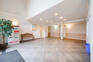 """Photo 5: 206 12125 75A Avenue in Surrey: West Newton Condo for sale in """"Strawberry Hill Estates"""" : MLS®# R2517425"""