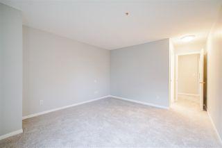 """Photo 18: 206 12125 75A Avenue in Surrey: West Newton Condo for sale in """"Strawberry Hill Estates"""" : MLS®# R2517425"""