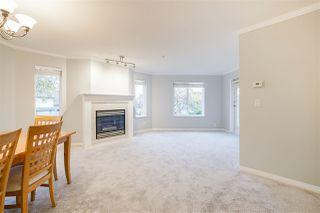 """Photo 8: 206 12125 75A Avenue in Surrey: West Newton Condo for sale in """"Strawberry Hill Estates"""" : MLS®# R2517425"""
