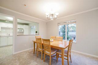 """Photo 14: 206 12125 75A Avenue in Surrey: West Newton Condo for sale in """"Strawberry Hill Estates"""" : MLS®# R2517425"""