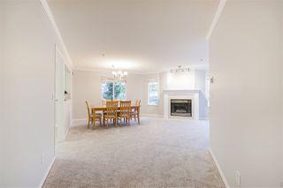 """Photo 28: 206 12125 75A Avenue in Surrey: West Newton Condo for sale in """"Strawberry Hill Estates"""" : MLS®# R2517425"""