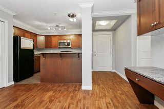 "Photo 9: 206 8933 EDWARD Street in Chilliwack: Chilliwack W Young-Well Condo for sale in ""The King Edward"" : MLS®# R2518815"