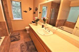 Photo 15: 8 72 JAMIESON Court in New Westminster: Fraserview NW Townhouse for sale : MLS®# R2521138