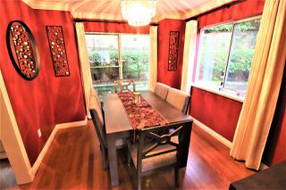 Photo 5: 8 72 JAMIESON Court in New Westminster: Fraserview NW Townhouse for sale : MLS®# R2521138
